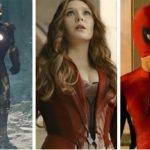 MCU, Marvel Characters & Superhero's Best And Worst Costumes Rank After Avengers: Endgame