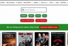 7starHD  run Archives - BlueBoy   Hollywood Bollywood Movies