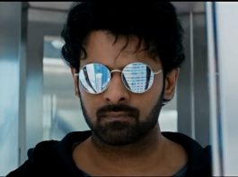 Saaho full movie download and watch online free tamilrockers Mp4moviez 9xmovies