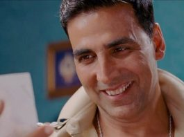 Akshay Kumar Upcoming Movies 2019,2020 List with Release Dates Cast Story And News