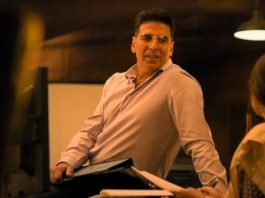 Akshay Kumar Mission Mangle Full Movie leaked Online by 9xmovies Filmywap Movierulz.