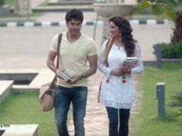 Bollywood Latest Film Pranaam Full Movie Leaked Online By Tamilrockers, Mp4moviez, Movierulz