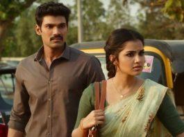 Telugu Latest Movie Rakshasudu & Guna 369 Leaked By Tamilrockers Movierulz 9xmovies | BlueBoy