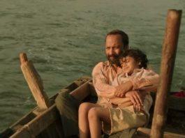 Sanjay Dutt's Marathi Film Baba full movie Leaked Online by Tamilrockes Movierulz