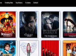 Alluc site Latest MoviesAlluc site Latest Movies