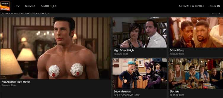 10 Free Movie Streaming Sites Like Fmovies Totally Legal Movie Watching Site Blueboy A wide selection of free online movies are available on 123putlocker.is. 10 free movie streaming sites like