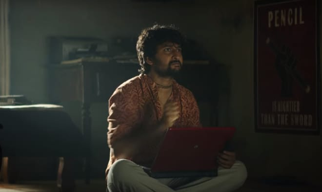 Telugu Gang Leader 2019 Full Movie Leaked On 9xmovies, Flimywap, Tamilrockers