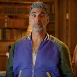 Akshay Kumar Housefull 4 Movie Offical Trailer Out | Watch Housefull 4 Trailer Now