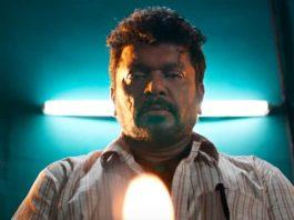 Latest Tamil Oththa Seruppu Size 7 Full Movie Leaked On 9xmovies, Movierulz