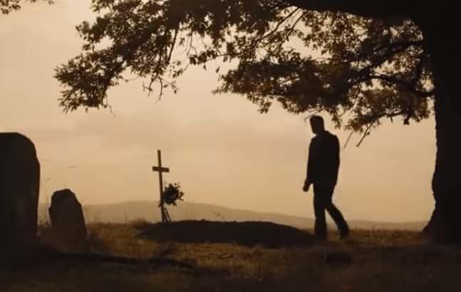 Rambo Last Blood Full Movie English Leaked On 9xmovies, Movierulz, 123movies