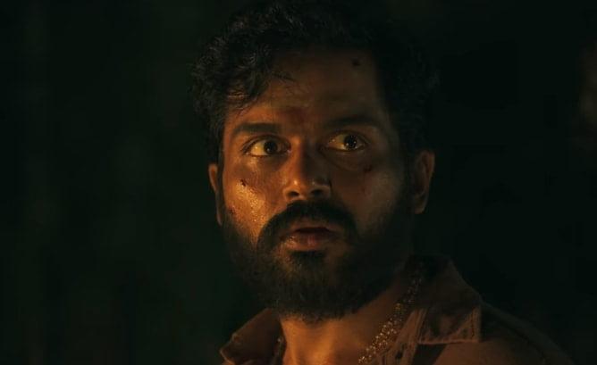 Tamil Kaithi (2019)