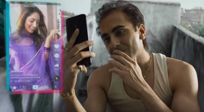 Bala 2019 Hindi Film