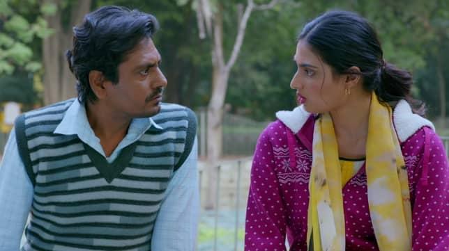 Motichoor Chaknachoor 2019 In Hindi 480p 720p Download On 9xmovies Filmywap Blueboy