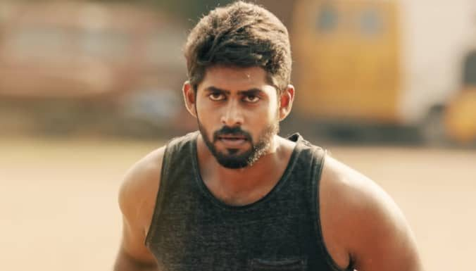 Tamilgun tamil movie