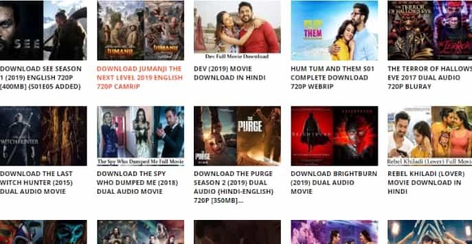 Movies4me.comin movie4me