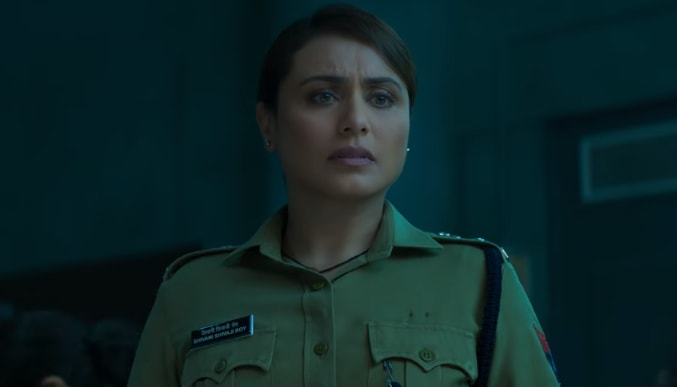 Mardaani 2 Full Movie Hindi 480p 720p Download On 9xmovies Filmywap Zilla Blueboy
