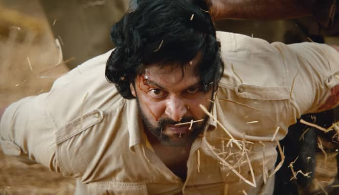 Bhoomi (2020) Tamil Movie