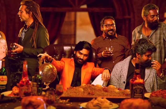 Jagame Thandhiram Full Movie Hindi Dubbed 480p 720p Download