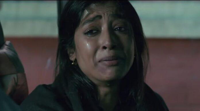 Kaali Season 2 Hindi Web series
