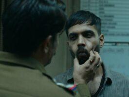 Amazon Prime Paatal Lok 2020 Season 1 Hindi Webseries