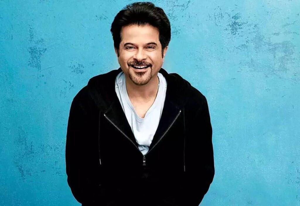 Anil Kapoor Cast Of Bhool Bhulaiyaa 2 Movie