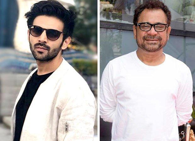 Anees Bazmee Director of Bhool Bhulaiyaa 2 Movie