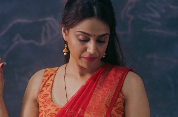 Rasbhari season 1 Hindi Full Web series 480p 720p Download