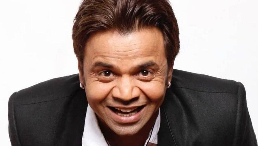 Rajpal Yadev Cast Of Bhool Bhulaiyaa 2 Movie