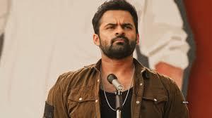 ZEE5 Solo Brathuke So Better (2020) Telugu Movie Download