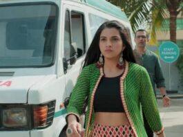 ALTBalaji Dev DD (2021) Season 2 Web Series