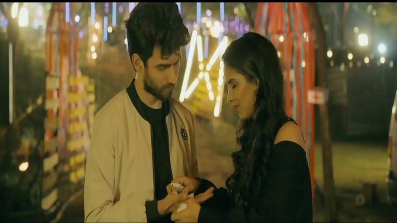 ALTBalaji Love Scandal And Doctors Season 1 (2021) Web Series