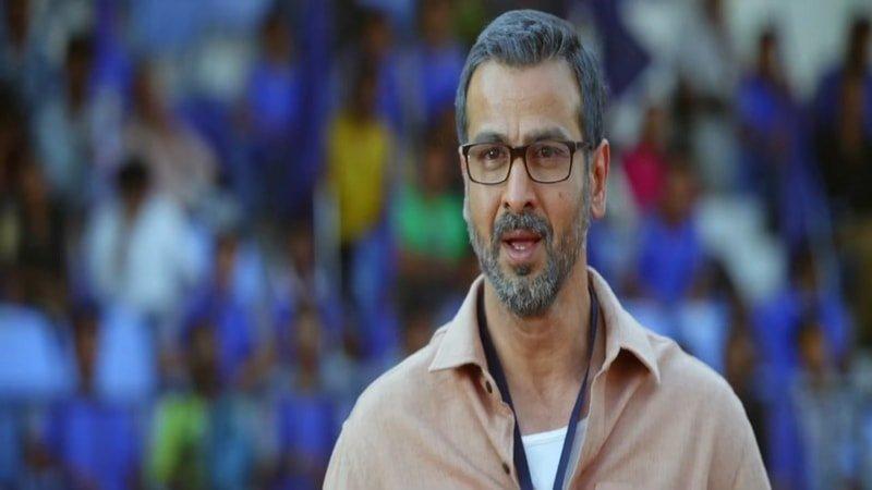Best Indian New Web Series Hindi Saat Kadam Season 1 watch and Download All Episode On 9xmovies Tamilrockers