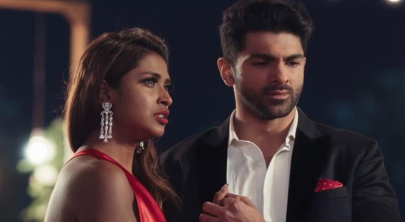 Hindi web series- Bekaaboo Season 2 Web Series Download and watch all Episodes On 9xmovies Tamilrockers