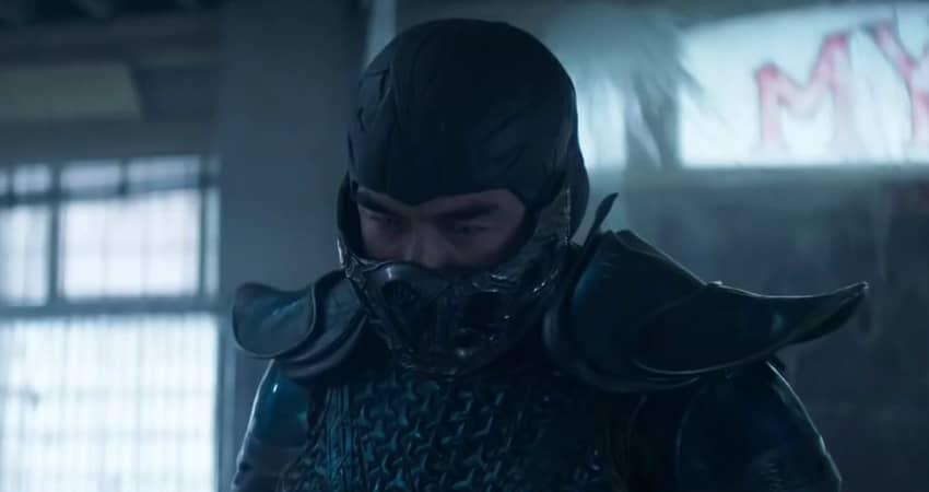Watch Mortal Kombat (2021) online free 123movies, Mortal Kombat 2021 full movie download in hindi 480p,