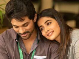 Ala Vaikunthapurramloo full movie hindi download filmywap