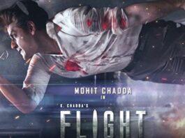 Flight 2021 Hindi Film