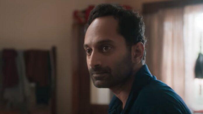 Joji Malayalam Full Movie Download Tamilrockers