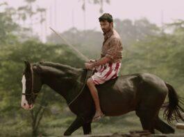 Dhanush Karnan Tamil Full Movie Download
