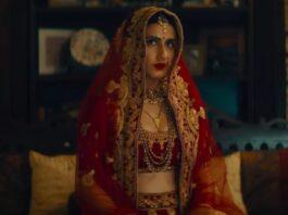 Ajeeb Daastaans Full Movie Download Watch On Netflix