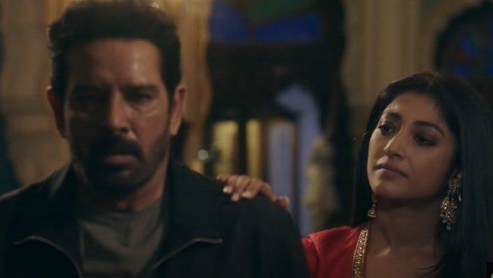 Raat Baaki Hai Full Movie download 480p 720p On 9xmovies.