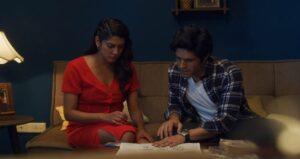 Hello Mini Season 3 All Episode Download & Watch On MXplayer