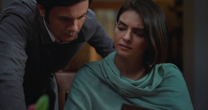 Out of Love Season 2 All Episode Download & Watch online Free