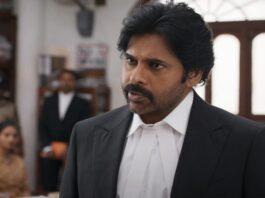 Vakeel Saab Telugu Full Movie Download Movierulz