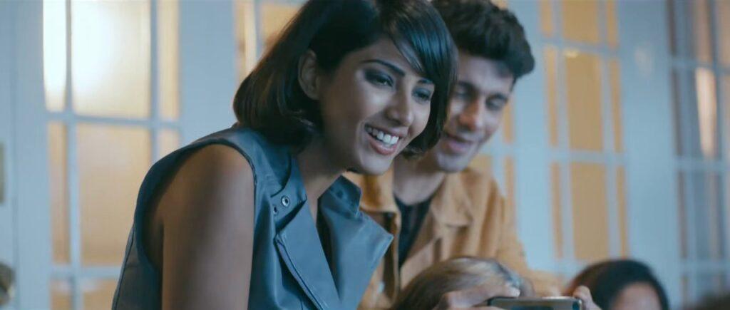 13 Mussoorie season 1 Hindi Complete Web Series download (4)