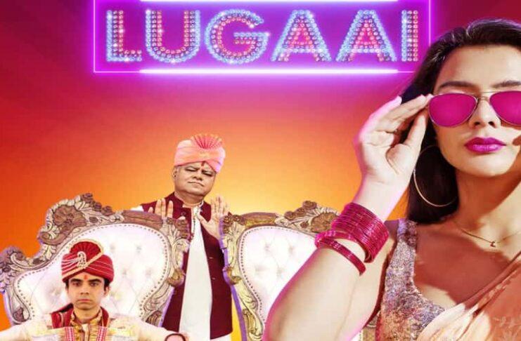 Runaway Lugaai Season 1 On Mx player