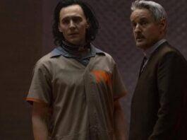 Loki Season 1 All episode Download 480p 720p In hindi
