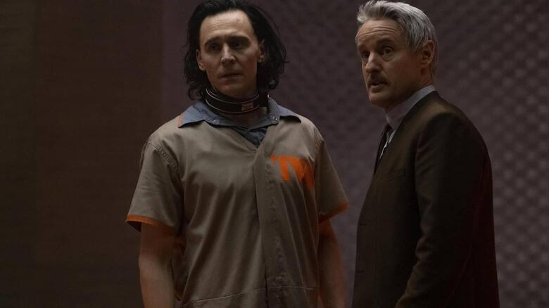 Loki Season 1 Episode 6 Hindi Dubbed 480p 720p Download at 123movies Tamilrockers