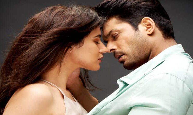 Broken But Beautiful Season 3 Hindi Web Series Download