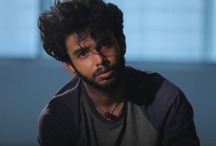 Indori Ishq Season 1 All Episode 480p 720p Download On 9xmovies Tamilrockers