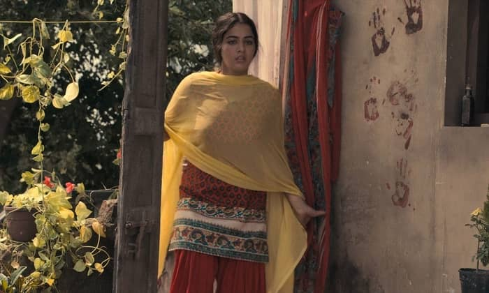 Grahan Season 1 Hindi series DownloadGrahan Season 1 Hindi series Download